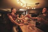 amis-bar-4559