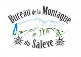 logo-2010-3929