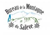 logo-2010-3930