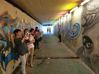 balade-street-art-groupe3-genevepascher-11579