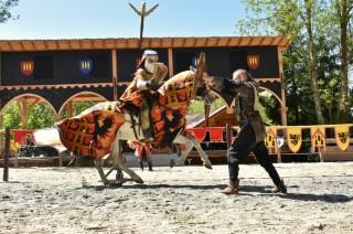 grandes-medievales-cavalier-2018-2688