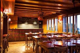 salle-de-restaurant-2668