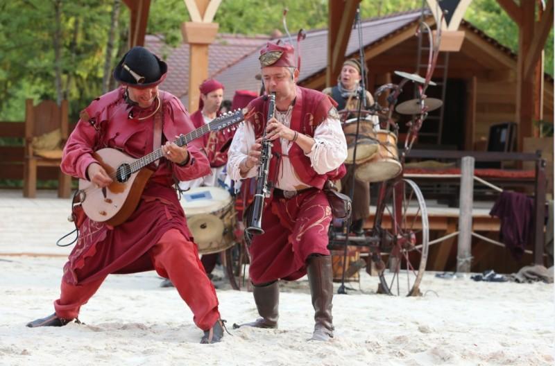grandes-medievales-musiciens-2018-2745